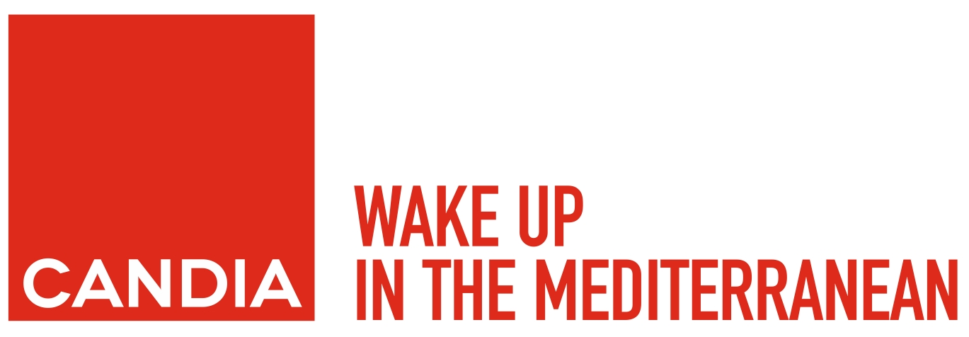 CANDIA wake up logo JPG