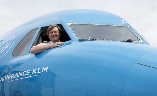 dutch king pilot 650 650x400 61495076841