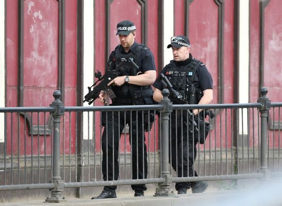 manchester-terrorist12