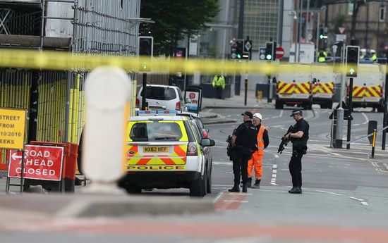 manchester-terrorist13