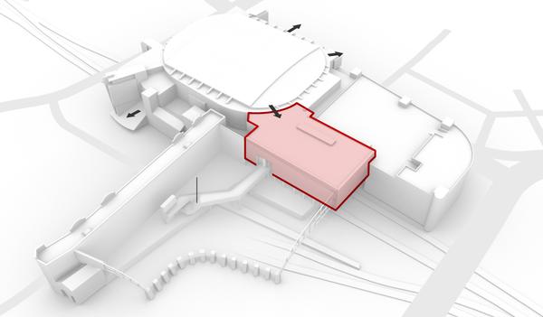 arena locator Artboard 1