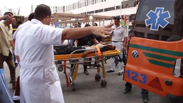 286 Τραγωδία στην Αίγυπτο: Τουλάχιστον 26 νεκροί Χριστιανοί μετά από ένοπλη επίθεση [εικόνες βίντεο]