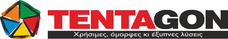 tentagon logo copy