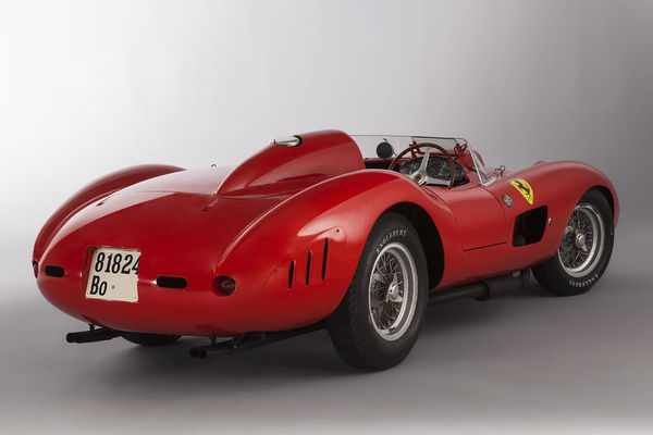 ferrari 335 s spider becomes most expensive car sold at european auction 5070 13314 969X727