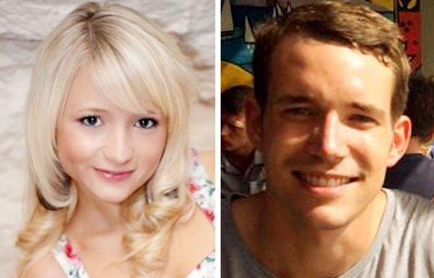 Two British tourists murdered in Thailand