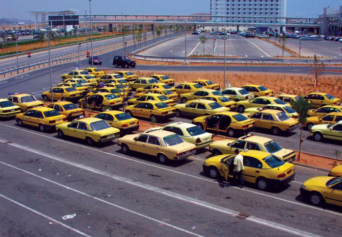 ταξι 1