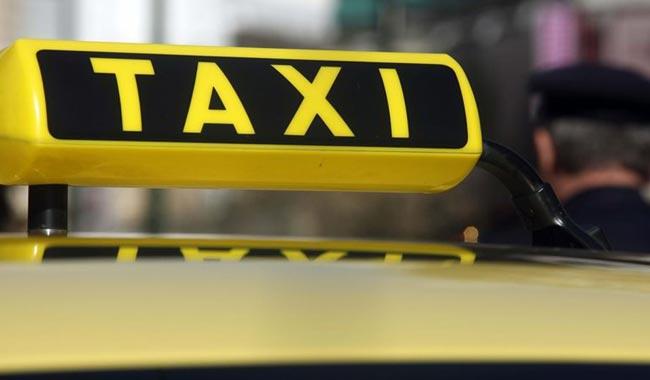 ταξι 2