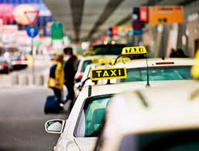 ταξι 3