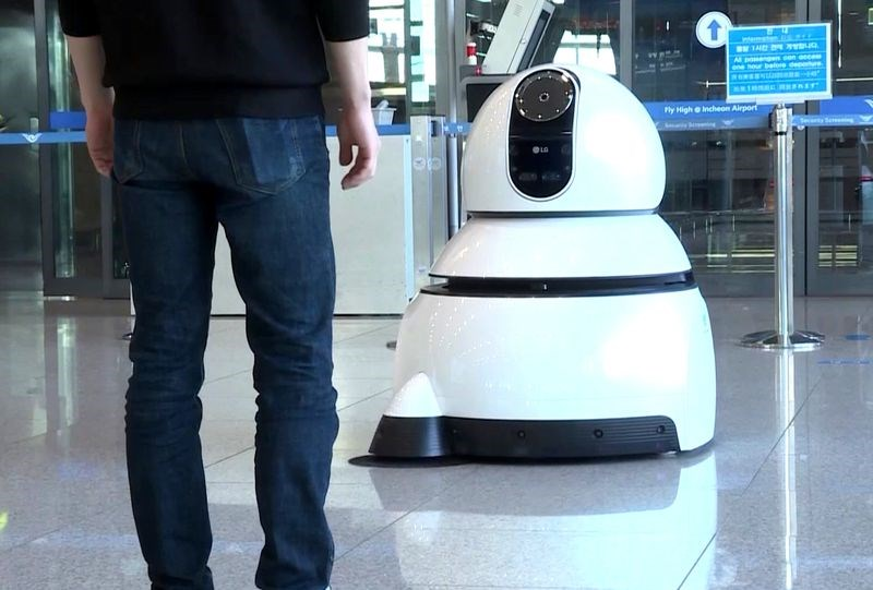 ρομποτ 3