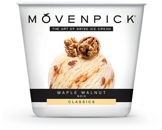 movenpick DI pack walnut open