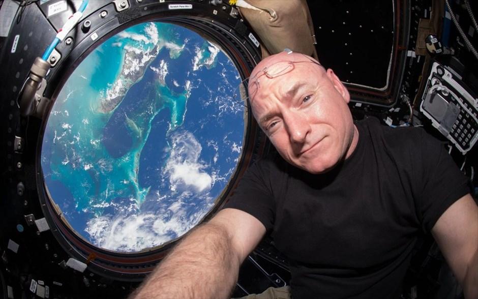 διαστημα 2