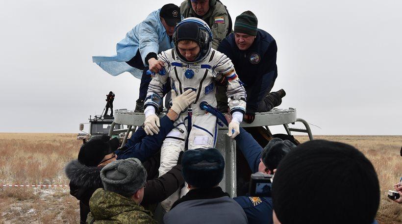 διαστημα 3