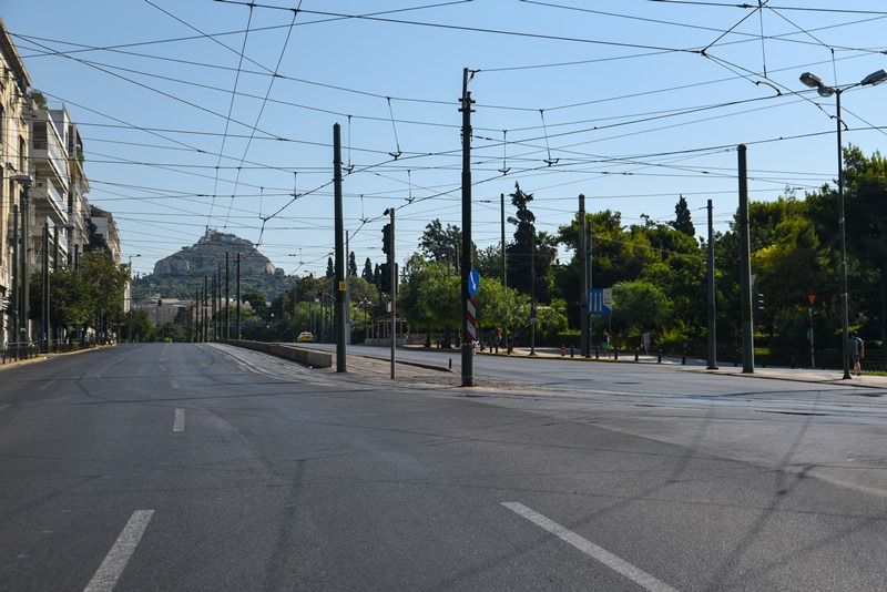 kentro athinas 2