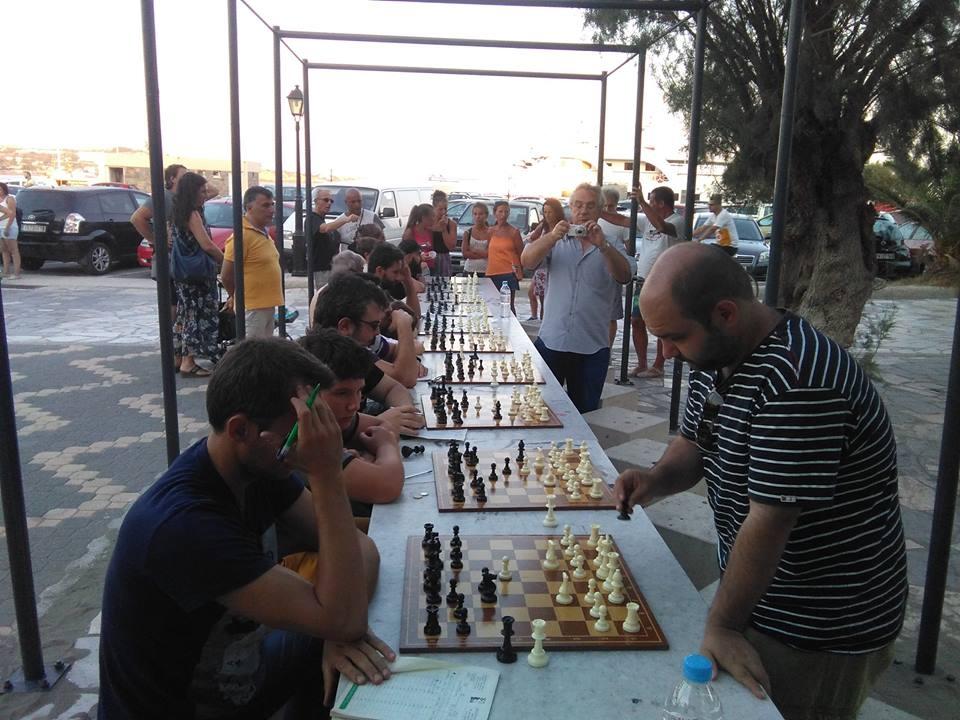 σκακι 2