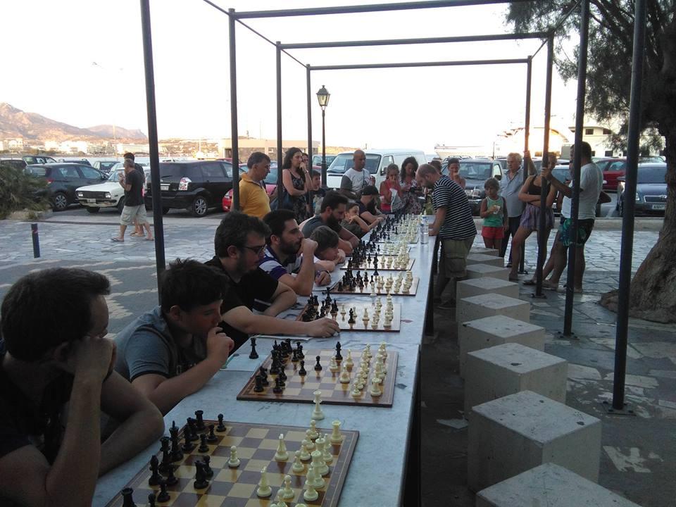 σκακι 3