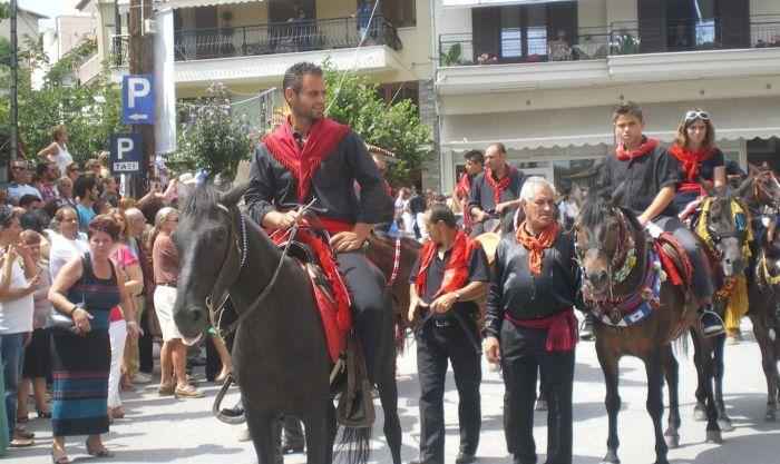 kavalarides siatista