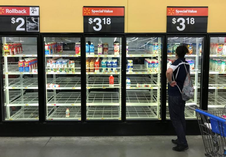 harvey supermarket2 768x533