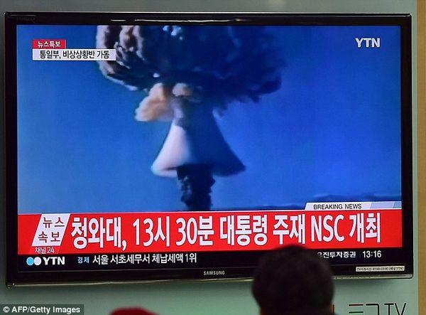 2FD53BF400000578 3386367 North Korea hydrogen BOMB