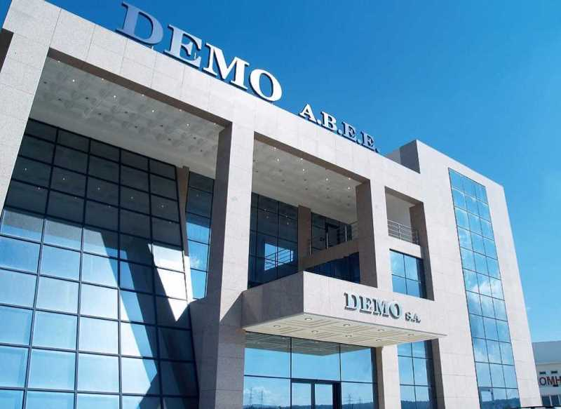 demo4