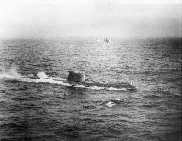 800px Soviet b 59 submarine
