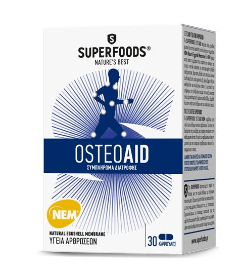 osteoaid2