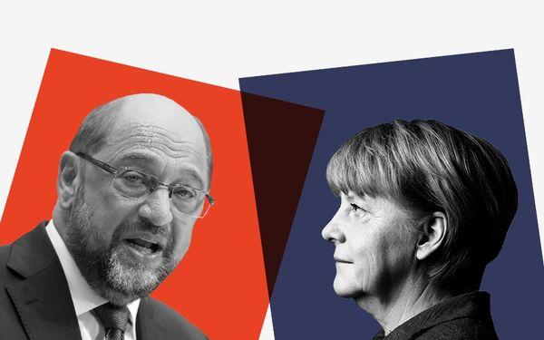 German election poll tracker trans NvBQzQNjv4BqqVzuuqpFlyLIwiB6NTmJwfSVWeZ vEN7c6bHu2jJnT8.png