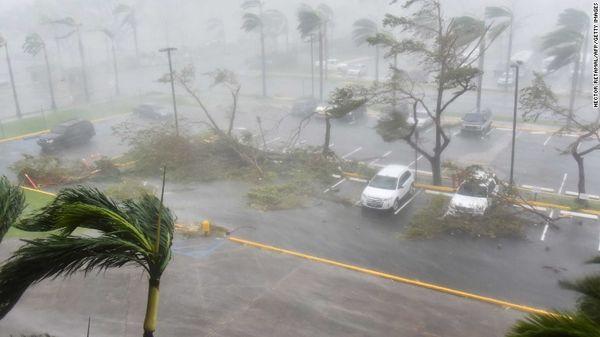 170920131728 01 hurricane maria puerto rico 0920 exlarge 169