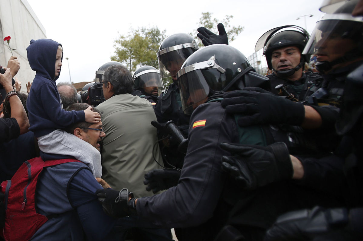 katalonia 16