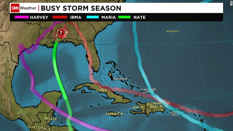 171007113948 busy storm season graphic 1619 exlarge 169