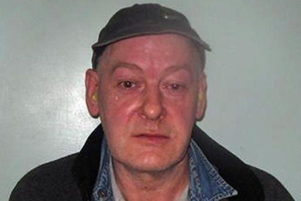 PROD John Sweeney trial