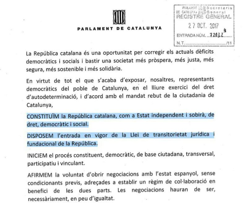 katalonia anexarthsia copy