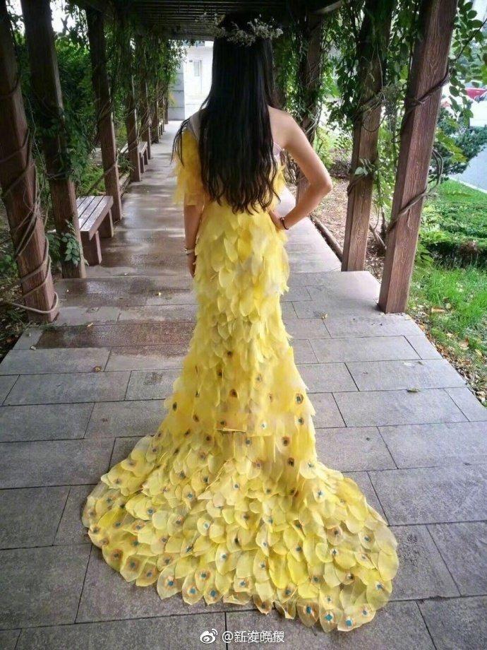 φορεμα copy