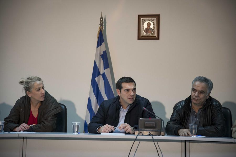 tsipras-dourou-skourletis-eleysina