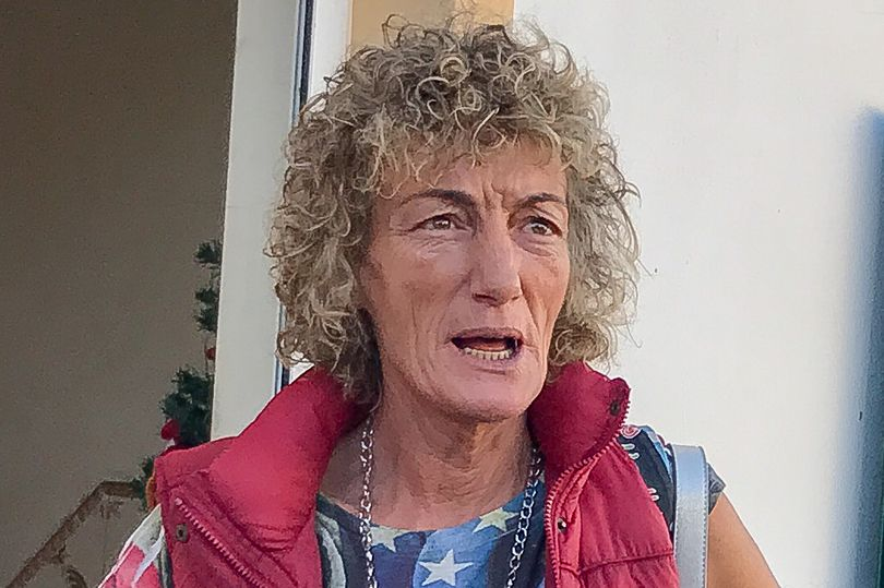Luisa Camara