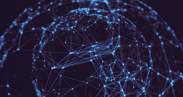 quantum internet free