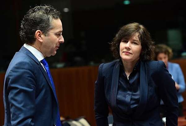 dana eurogroup
