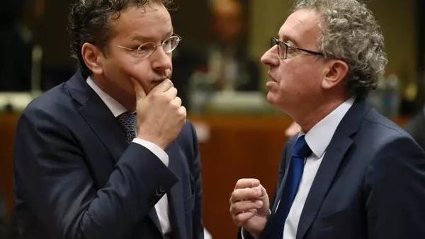 gramegna eurogroup