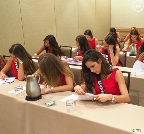 4572627 des candidates concentrees durant leur e article media 3