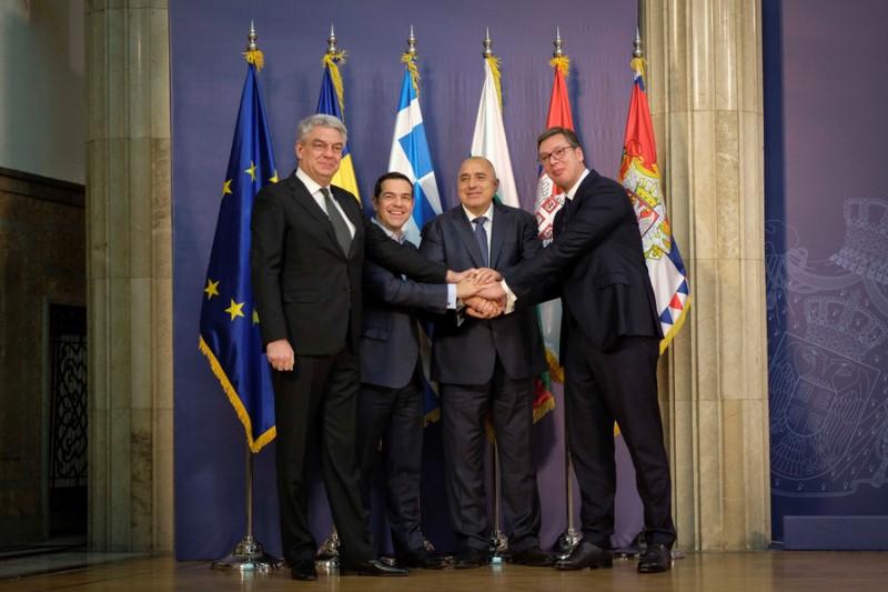 tsipras beligradi 4