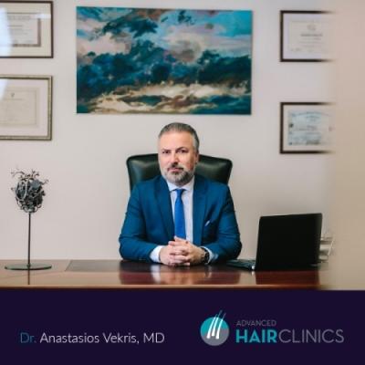 Dr Vekris Posts3