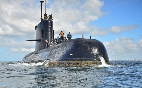2017 11 27 ON submarine WEBPIC1 submarine