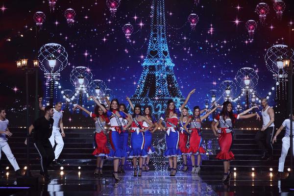 Miss France 2018 ce que vous devez savoir avant la ceremonie