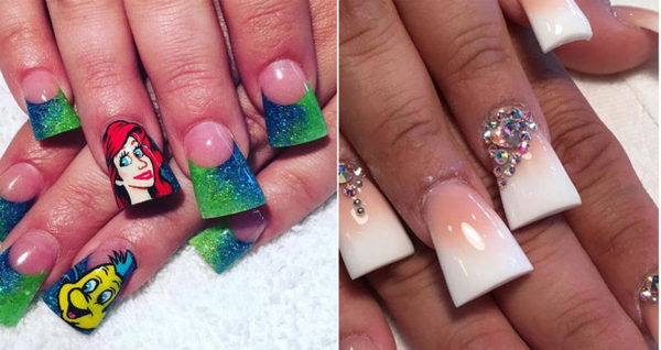 duck nails 1 799x423