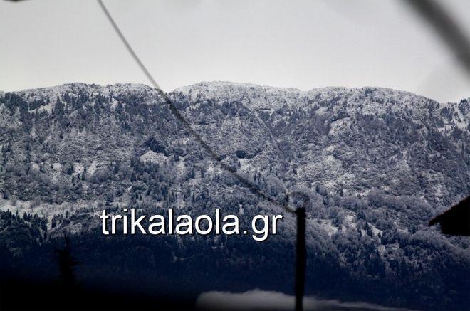 trikala001