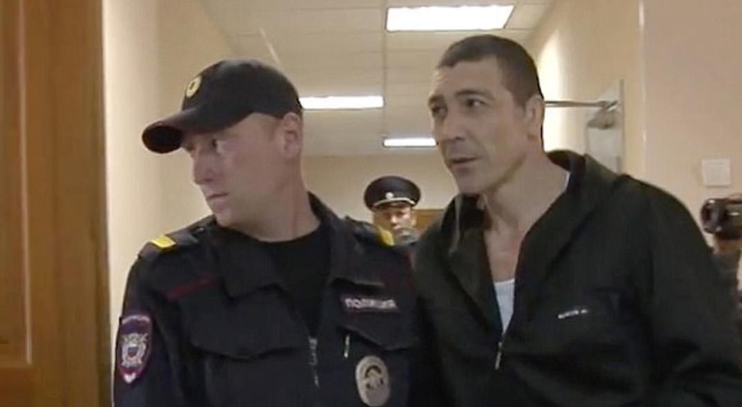 RUSSIA rape1