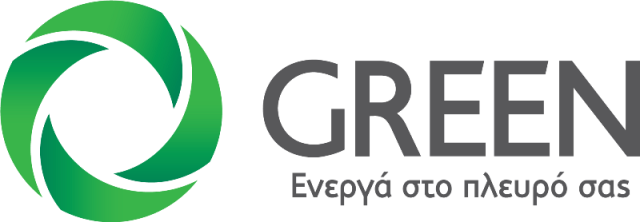 logo green horizontal NEW description CMYK