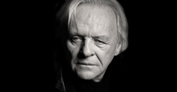 Anthony Hopkins 01