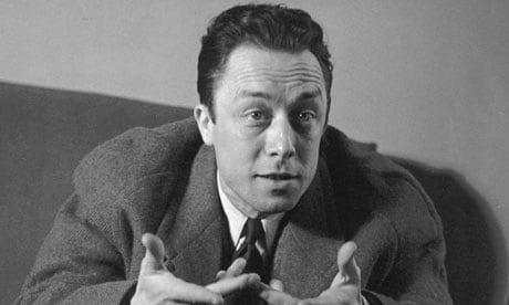 Albert Camus 010