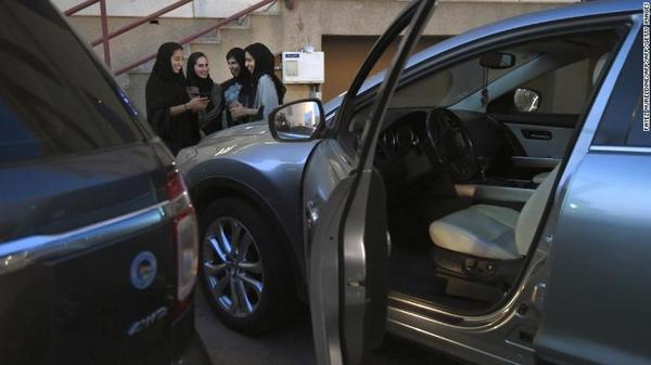 171219145933 07 saudi women drivers exlarge 169