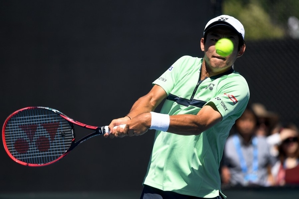 foto tennis11